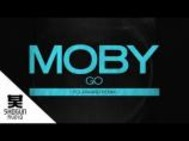 Moby - Go (Atlaxsys Remix)