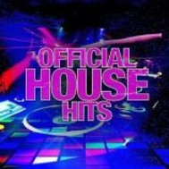 VA - Official House Around Hits