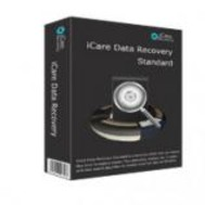 iCare Data Recovery Enterprise